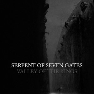 Image for 'Serpent of Seven Gates'
