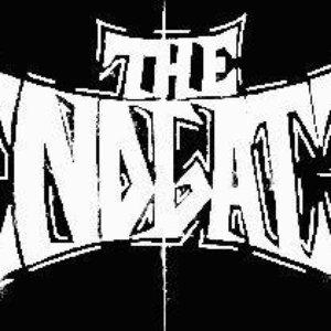 Image for 'The Endgate'