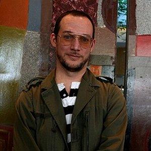Image for 'Scott Devendorf'