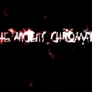 Image for 'The Ancient Chromatic'