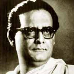 Image for 'Hemant Kumar'