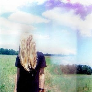 Image for 'Sadness Saturn'