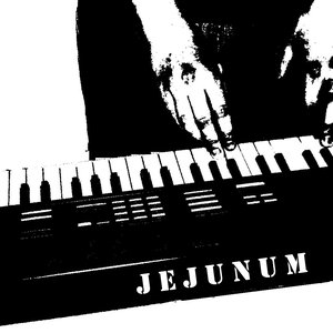 Image for 'Jejunum'