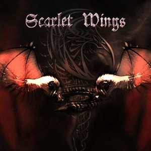 Image for 'Scarlet Wings'
