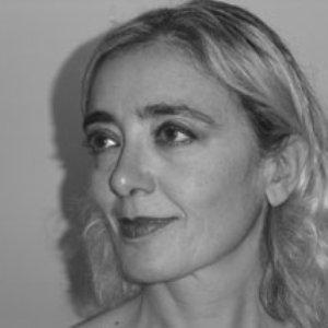 Bild för 'Gilda Buttà'
