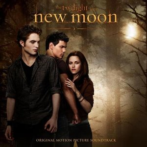 Image for 'OST New moon'