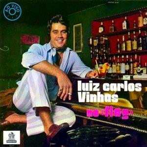 Image for 'Luís Carlos Vinhas'