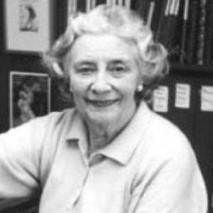 Image for 'Joan Trimble'