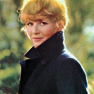 Image for 'Petula Clark'