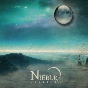 """""""Niebur""""的封面"""