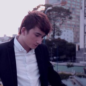 Image for 'Phan Mạnh Quỳnh'
