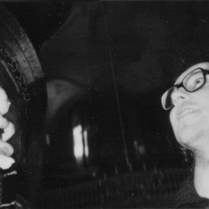 Image for 'Klaus Lang'