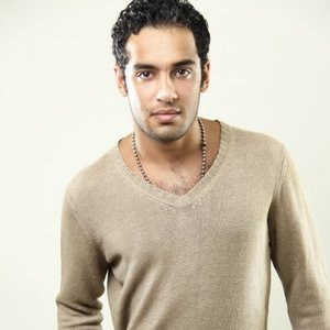 Image pour 'Ramy Gamal'