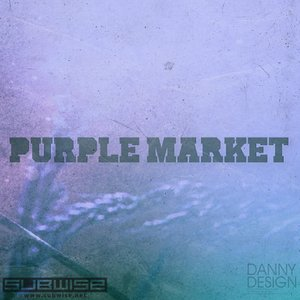 Image for 'Purplemarket'