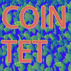 Image for 'Cointet'