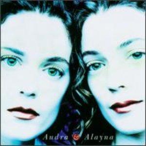Image for 'Audra & Alayna'