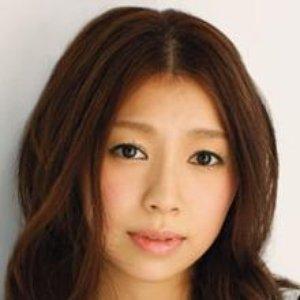 Image pour 'Yuuka Nanri'