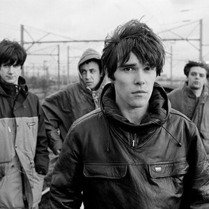 Immagine per 'The Stone Roses'
