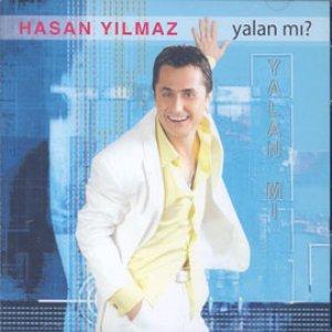 Image for 'Hasan Yılmaz'