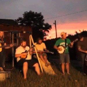 Bild för 'Hocking River String Band'