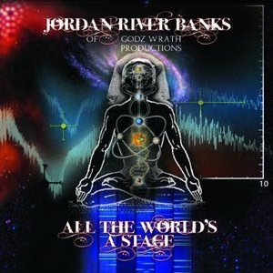 Image for 'Jordan River Banks'