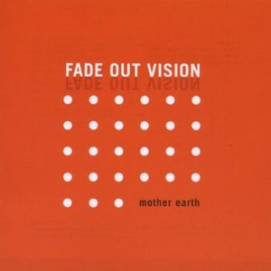 Image for 'Fade Out Vision'