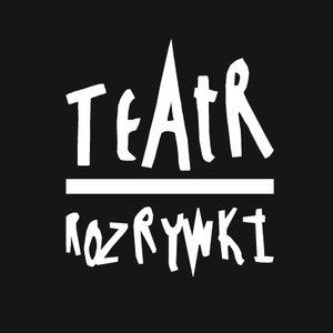 Image pour 'Teatr Rozrywki'