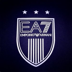 Image for 'EA7'
