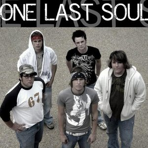 Image for 'One Last Soul'