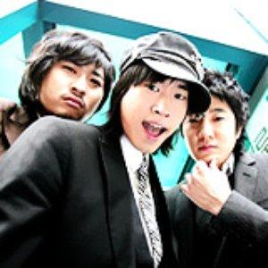 Изображение для 'SG WannaBe & Epik High'