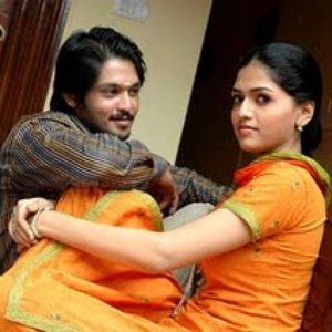 Image for 'Masilamani'