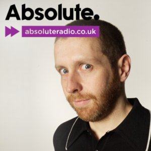 Image for 'The Dave Gorman Podcast'