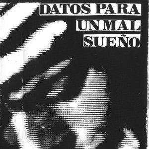 Imagem de 'Linea Tactica'
