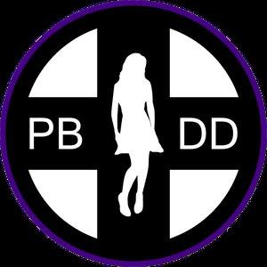 Image for 'PBDD'
