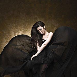 Image for 'Claudia Cream'