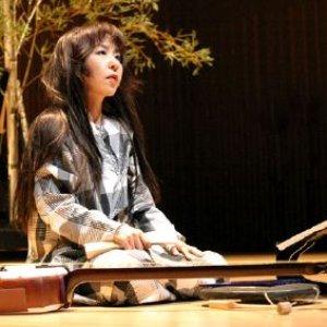Image for 'Yumiko Tanaka'