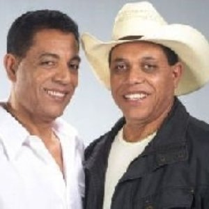 Image for 'André & Andrade'