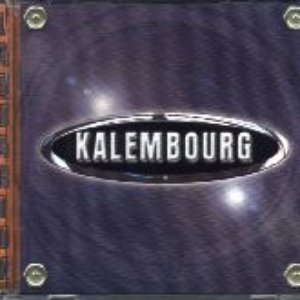 Image for 'Kalembourg'