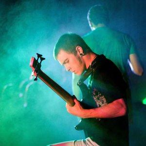 Bild für 'The Mass Overdose'