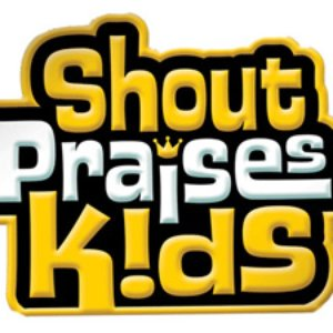 Image for 'Shout Praises Kids'