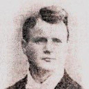 Image for 'George J. Gaskin'