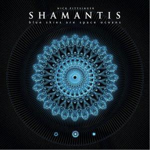 Image for 'Shamantis'