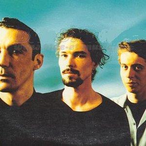 Image for 'L'Affaire Louis Trio'