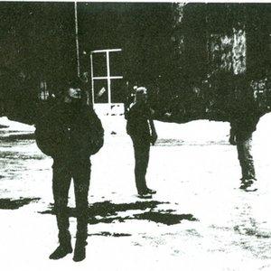Image for 'Adramelech'