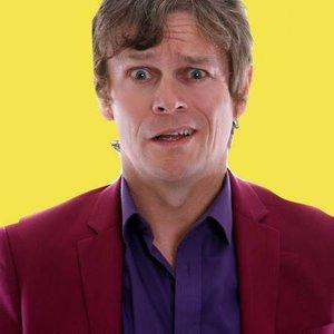 Image for 'Duncan Reid'