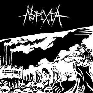 Image for 'Asfixia'