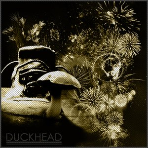 Image for 'DuckHead'