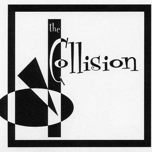 Bild för 'The Collision'