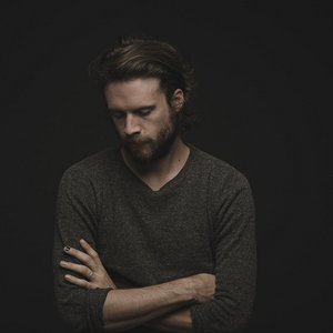 Immagine per 'Father John Misty'
