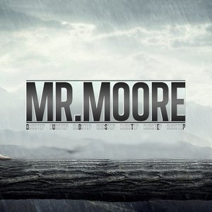 Image for 'Mr. Moore Official'